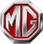 Used MG for sale in Broxburn